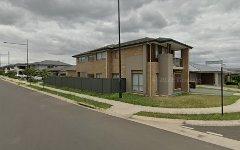 (Lot 35) 13 Syncarpia Street, Marsden Park NSW