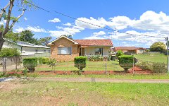 61 Grange Avenue, Schofields NSW