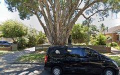 4 Walsh Street, North Narrabeen NSW