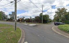 9/9a Curagul Road, North Turramurra NSW