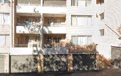 Unit 3/88-90 Hunter Street, Hornsby NSW