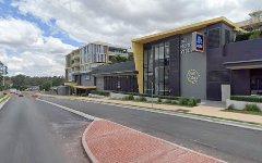 7 Hezlett Road, Kellyville NSW
