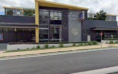 220/10 Hezlett Road, Kellyville NSW
