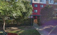 28/18 Kilbenny Street, Kellyville Ridge NSW