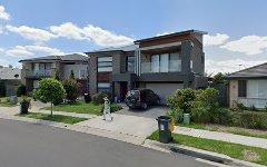 20 Fairfax Street, The Ponds NSW