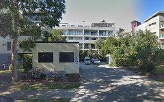 28/17 Kilbenny Street, Kellyville Ridge NSW