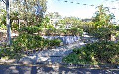48A Taiyul, Narrabeen NSW