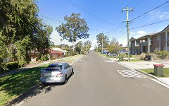 L24 Bridge Street, Schofields NSW