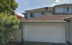 13/153-165 Grosvehor Street, North Wahroonga NSW