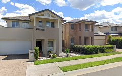 29 Claremont Street, Kellyville Ridge NSW