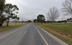 81 Albion Street, Oberon NSW
