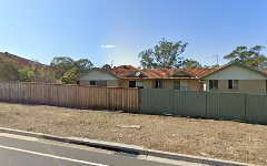 35 Tom Scanlon Close, Kellyville NSW