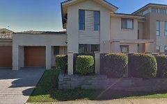 7 Vinegar Hill Road, Kellyville Ridge NSW