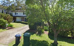42 Holt Ave, Wahroonga NSW