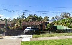 147 Bridge Street, Schofields NSW