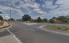 Lot 2 Redden Drive, Kellyville NSW
