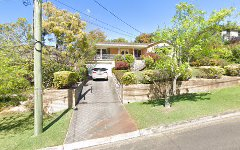 33 Holt Avenue, North Wahroonga NSW
