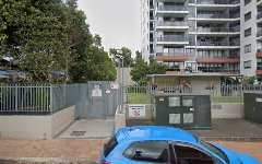 1304/90 George Street, Hornsby NSW