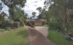 18 Greenwich Place, Kellyville NSW
