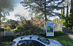 32 Derby Road, Hornsby NSW