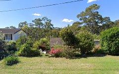 43 Barton Crescent, Wahroonga NSW