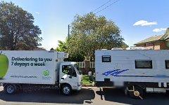 4/115-127 Grosvenor Street, North Wahroonga NSW