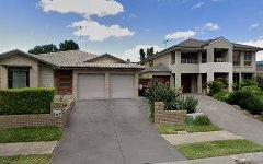 20 Stonehaven Avenue, Kellyville Ridge NSW