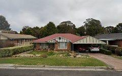 35 Blenheim Avenue, Oberon NSW