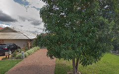 7 Deneden Avenue, Kellyville Ridge NSW