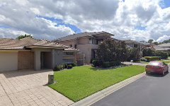 5 Stonehaven Avenue, Kellyville Ridge NSW