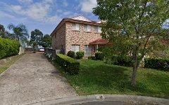 23 Lowan Place, Kellyville NSW