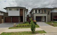 13 Crake Street, Marsden Park NSW