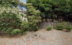 36 Lowan Place, Kellyville NSW