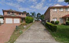 27 Lowan Place, Kellyville NSW