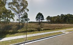 51 Estuary Crescent, The Ponds NSW