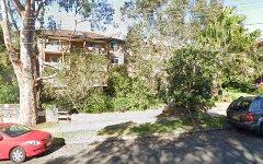 24/34 Burdett Street, Hornsby NSW