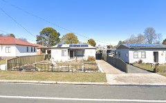 21 Balfour Street, Oberon NSW