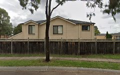 2 Cayden Avenue, Kellyville NSW