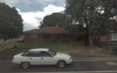10 Carrington Avenue, Oberon NSW