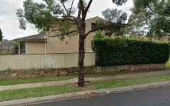 2 Cassidy Place, Kellyville NSW