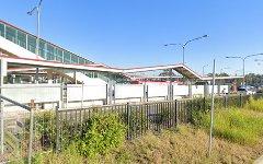227 Railway Terrace, Schofields NSW