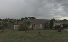3 Hawkes Drive, Oberon NSW
