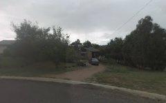 20 Hawkes Drive, Oberon NSW