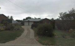 18 Hawkes Drive, Oberon NSW