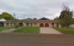 111 Queen Street, Oberon NSW