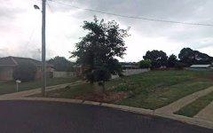 10 Hawkes Drive, Oberon NSW