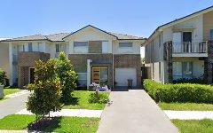 32 Annalyse Street, Schofields NSW