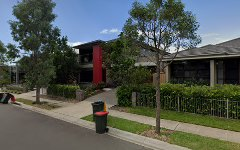 Lot 4 Tomah Crescent, The Ponds NSW