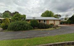 17 Oberon Street, Oberon NSW