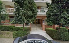 3/2 Pound Road, Hornsby NSW